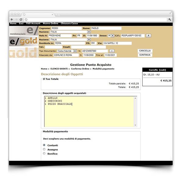 egold_descrizione_prodotto_metodo-di-pagamento