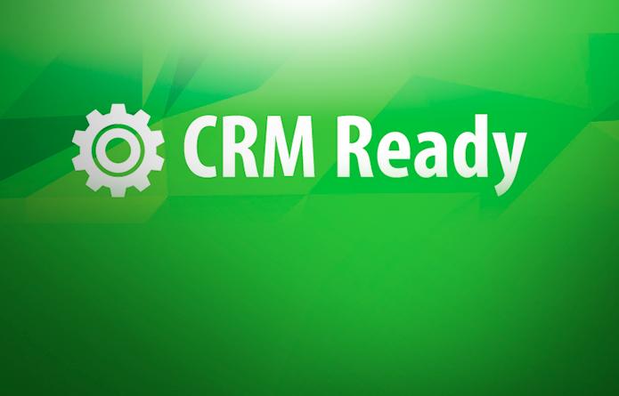 h-crm-ready