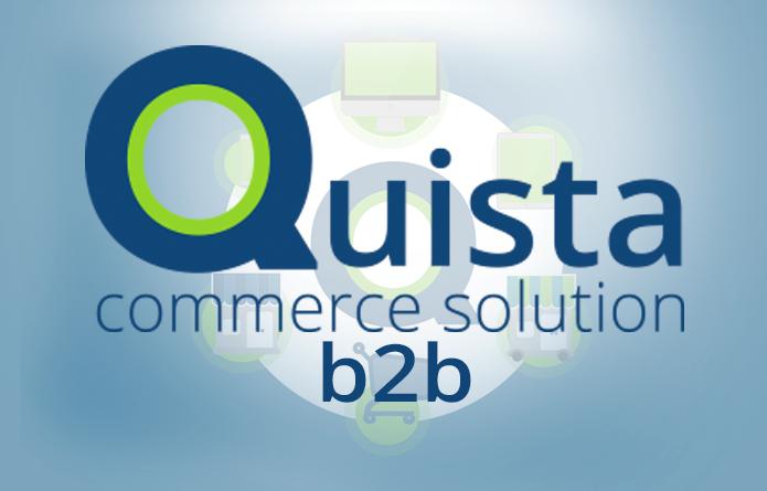h-quista-b2b