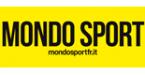 partner-mondosport