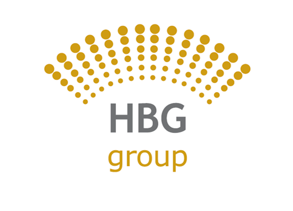 referenze-HBGgroup