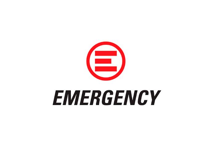 Emergency Referenze E/Retail