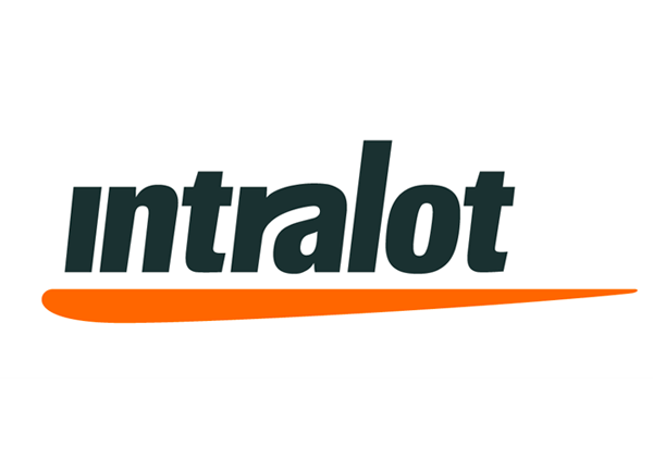 referenze-intralot