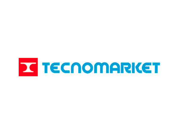 Tecnomarket | Ecommerce b2b