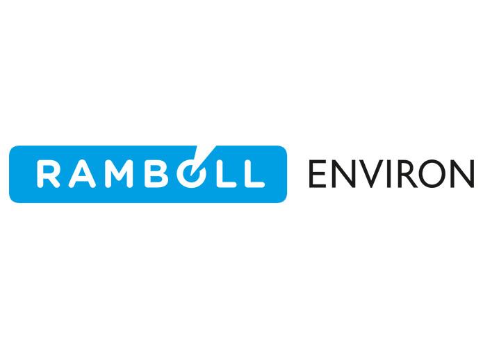 Ramboll_Environ_logo