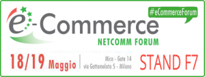 469x177xecommerce-forum.png.pagespeed.ic.ZbsBwWglZW