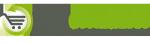 partner-bindcommerce