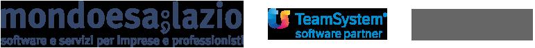 logo-mondoesalazio-teamsystem-sap02